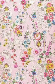 floral removable wallpaper 1563 best wallpapers images on pinterest prints design patterns