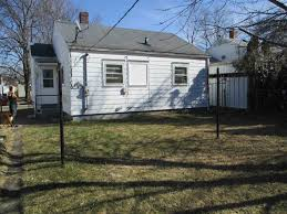 in south bend 2 bedroom s residential for sale 42 500 mls