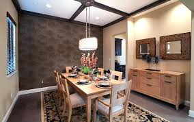 hanging light over table new pendant light over table lighting for over dining room table