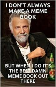 Guy Reading Book Meme - memes racist old guy wattpad
