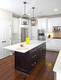 Kitchen Cabinet Chicago Cabinet Refacing Services By Let U0027s Face It Let U0027s Face It