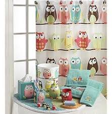 Owl Bathroom Decor on Pinterest Owl Bathroom Owl Kitchen Decor