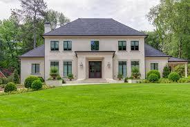 home builder design studio jobs simonini homes custom luxury homes in charlotte nc