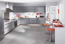 modele de cuisine lapeyre cuisine lapeyre 3d beautiful hostelo