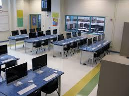 computer room ideas best computer lab furniture for schools ideas liltigertoo com