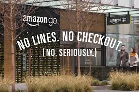 Lowes Cashier Salary Amazon Pay And The Opportunity In Payments Amazon Com Inc