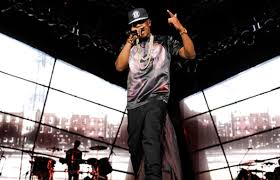 jay z jeep 50 things you didn u0027t know about jay z complex