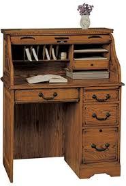 small roll top desk winners only small roll top desk medium oak greemann s furniture