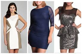 new years dreas affordable new year s dresses looking fly on a dime