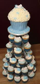 baby boy cakes the 25 best baby boy cakes ideas on boy baby shower