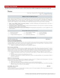 sle of functional resume a secure environment for untrusted helper applications abstract 1