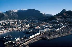 the table bay hotel the table bay hotel south africa golfbreaks com