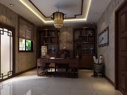 3d home interior design software free home graphic design software free home interior design