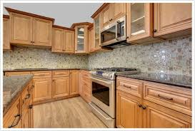 Cabinet Hardware Denver Denver Kitchen Cabinets Bath Granite Cabinet Hardware Denver