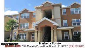 House Rental Orlando Florida by Orlando Apartments Marbella Pointe Apartments For Rent In Florida