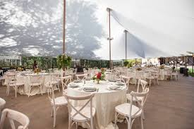wedding venues in colorado springs blackstone rivers ranch
