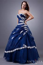 greenville mississippi ms prom dresses victoriaprom com