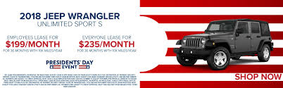 lafontaine chrysler dodge jeep ram fiat of lansing chrysler