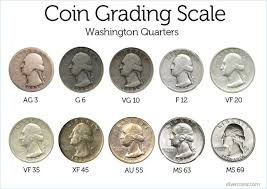 1776 to 1976 quarter how much is a 1776 1976 quarter worth quora