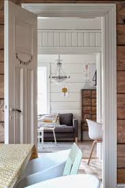 431 best interior live images on pinterest living spaces