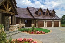 Cottage Style Garage Doors by How Much Does A Garage Door Cost