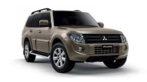 2015 mitsubishi pajero iv factory workshop service u0026 repair manual