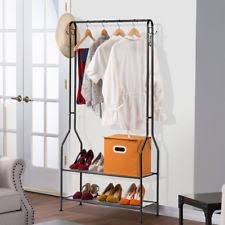 corner shoe racks for entryway hall tree storage bench with coat