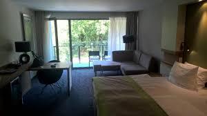 spa chambre chambre picture of silva hotel spa balmoral spa tripadvisor