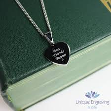 Unique Engraved Gifts Unique Engraving And Gifts Special Moments To Treasure Forever