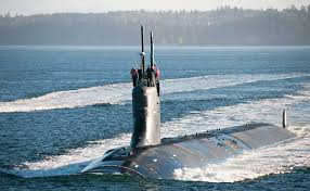 Come And Take It Flag Why The Navy U0027s Top Spy Submarine Flew A Pirate Flag While Pulling