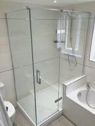 home design trends australia bathroom view bathroom tiles australia home design awesome