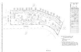 San Diego County Assessor Maps by Bid4assets Com U003e Auction Detail U003e 412284 San Diego County Ca