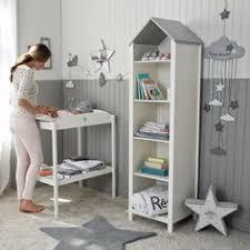 chambre bébé maison du monde 55 modern baby rooms best bedroom furniture check more at http