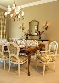 dining room table decorating ideas pictures decorating a dining room buffet table dining room tables ideas