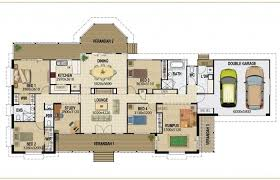 home design 3d 2014 new home plan designs with good open floor plans small modern