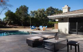Transform Your Backyard by Transform Your Backyard Area Into A Place Of Beauty And