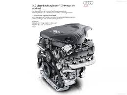 audi a6 3 0 tdi engine audi a6 2015 pictures information specs