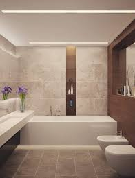 fliesen gestaltung badezimmer badezimmer modern fliesen hell design