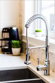 kitchen faucet ideas gorgeous kitchen faucet ideas and contemporary kitchen sink
