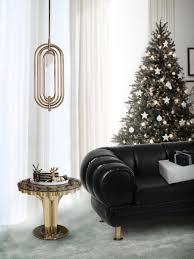 how to make your christmas living room decor look like a million