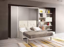 Wall Bed Sofa Systems 25 Best Casa De Weikel Flex Room Images On Pinterest Resource