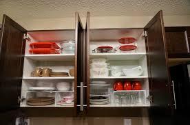 ideas to organize kitchen cabinets kitchen organization cabinets kitchen cabinet organization