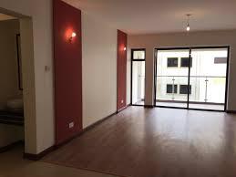 Oasis Laminate Flooring Dg Properties Ltd Member Of Dawda Group Dg Oasis South C