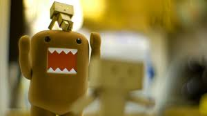 wallpaper danbo couple 15 lovely and cute wallpapers style arena