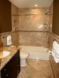 bathroom designs nj uncategorized bathroom design nj inside finest bathroom design