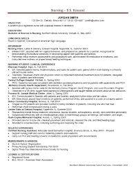 Psychology Internship Cover Letter by Resume For Internships Resume For Summer Internship Engineering
