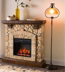 wide finestera tres ventfree ethanol fireplace in dark walnut