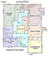 house floor plan layouts floor plans plan layout beachhouse network factory layouts