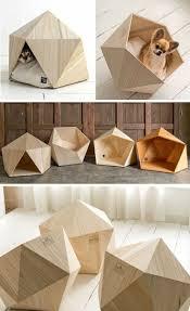 Furniture Design Image Of Furniture Design Kitchen Cat Modern Pet Best Wood Ideas