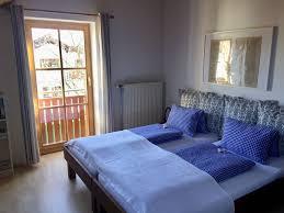 Krankenhaus Bad Aibling Appartement Aldea Fewo Direkt